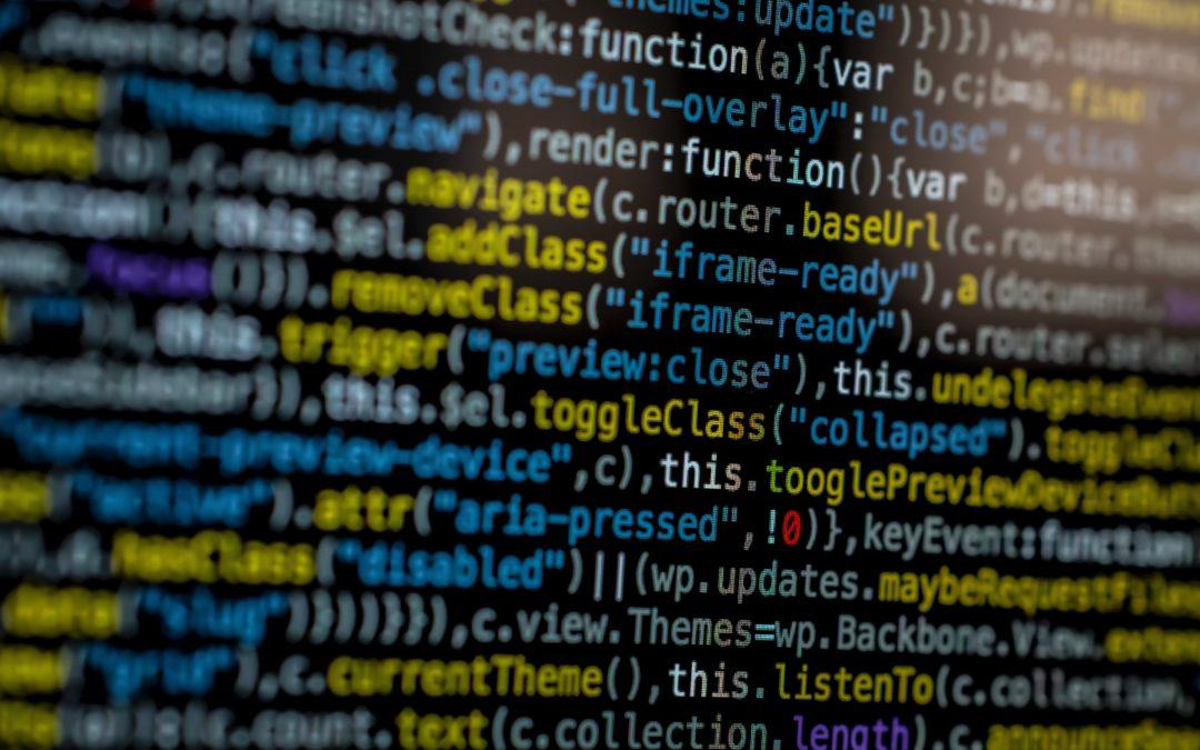 PME vers la révolution numérique.
